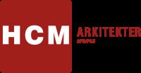 HCM Arkitekter