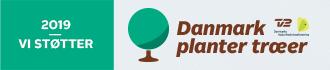 hjemmeside-og-intranet-01-danmark-planter-træer